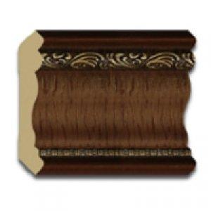 Краситель для ПУ коричневый - 50гр