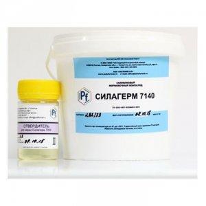 Силагерм 7140 (фасовка 1,05 кг)