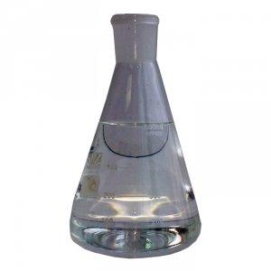 ПМС-100 (фасовка по 0,5 кг)