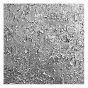 Краситель для ПУ Серебро металик - 50гр