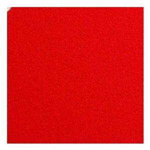 Краситель для ПУ красный - 50гр