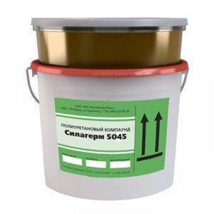 Силагерм 5045 (фасовка по 1,5 кг)